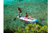 "Fanatic Fly Air 9'8"" Inflatable Sup"